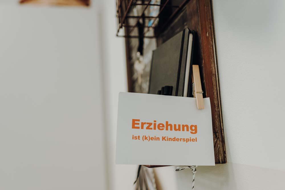 Kinderhaus CaldenAhnatal Kammerberg Bild 12
