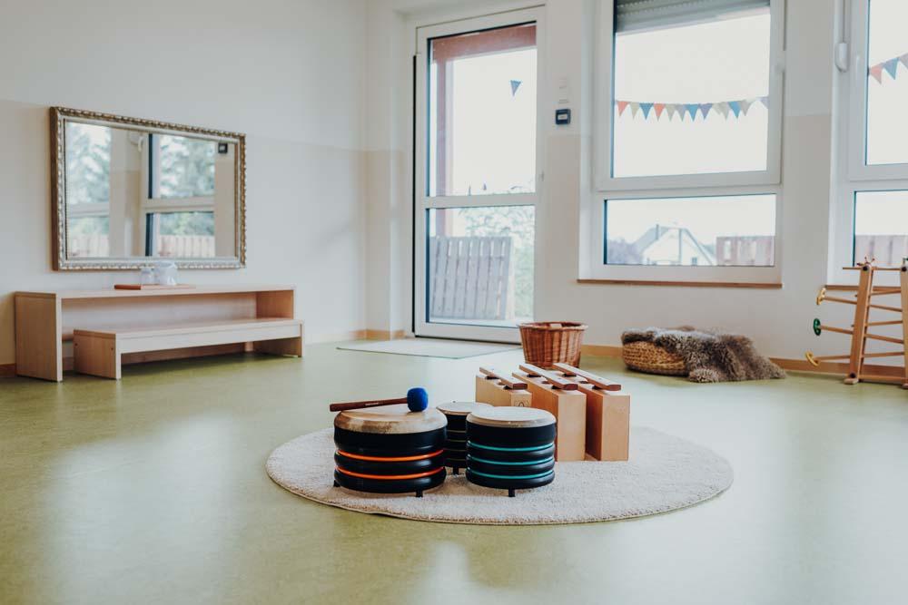 Kinderhaus CaldenAhnatal Kammerberg Bild 8